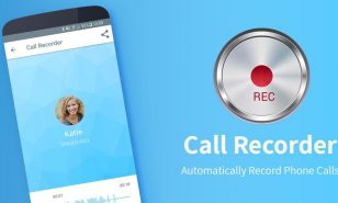 Call-Recorder-Automatic-premium
