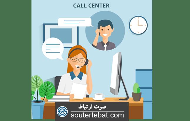 کنترل مکالمات با دستگاه ضبط مکالمات تلفنی