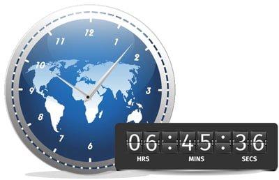 Global-computing-times