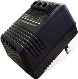 activator-wireless