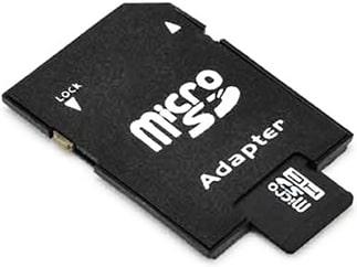 micro-sd