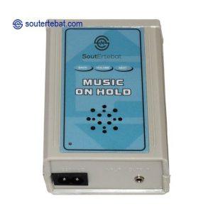 موزیک پشت خط 6065