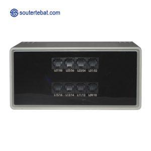 ضبط مکالمات تلفنی روی کامپیوتر SU161