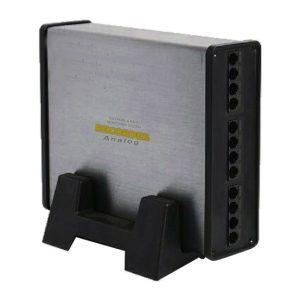 دستگاه ضبط مکالمه تلفن su241
