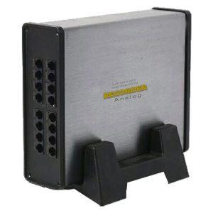قیمت دستگاه ضبط مکالمات تلفن su321