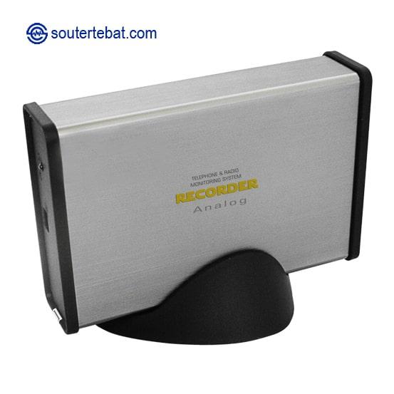 دستگاه ضبط تماس حرفه ای su41