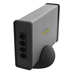 دستگاه ضبط مکالمات تلفن ثابتsu81