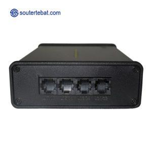دستگاه شنود مکالمات su81