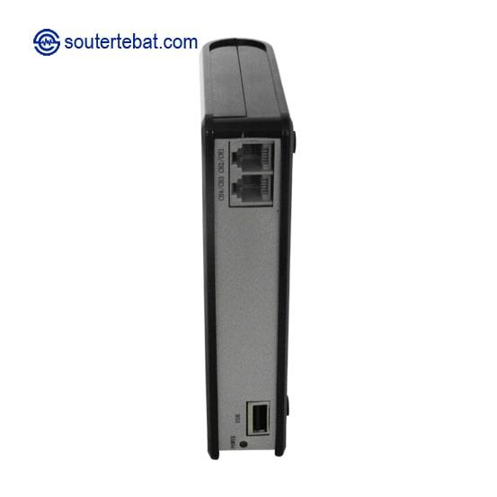 دستگاه ضبط مکالمات بیسیم TRU41